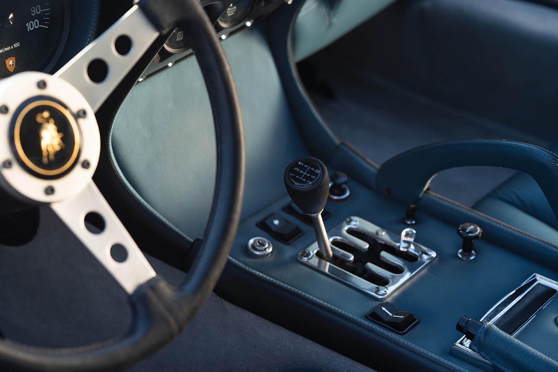 1971-Lamborghini-Miura-P400-SV-by-Bertone_11.jpg