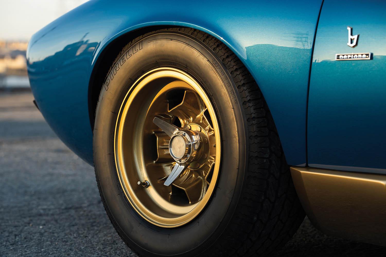 1971-Lamborghini-Miura-P400-SV-by-Bertone_21.jpg