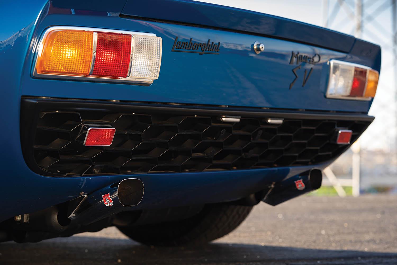 1971-Lamborghini-Miura-P400-SV-by-Bertone_23.jpg