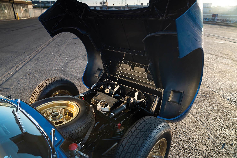 1971-Lamborghini-Miura-P400-SV-by-Bertone_30.jpg
