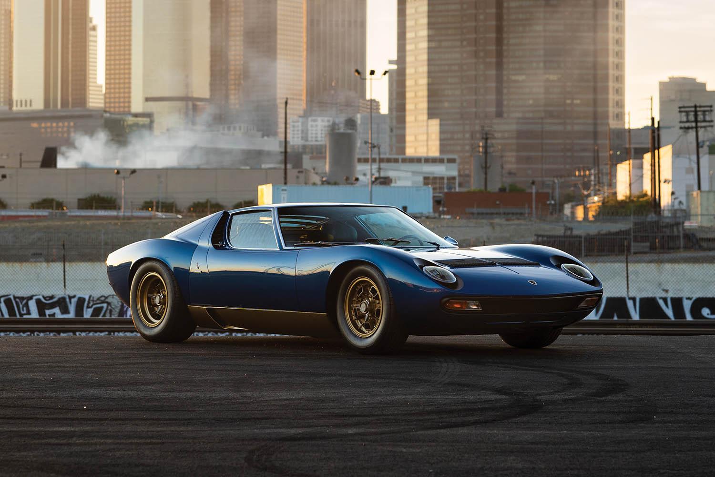 1971-Lamborghini-Miura-P400-SV-by-Bertone_31.jpg