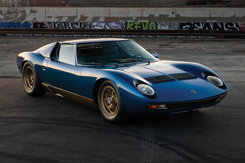 1971-Lamborghini-Miura-P400-SV-by-Bertone_32.jpg
