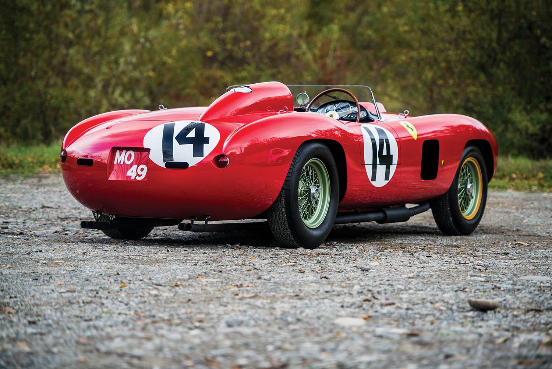 1956-Ferrari-290-MM-by-Scaglietti_2.jpg