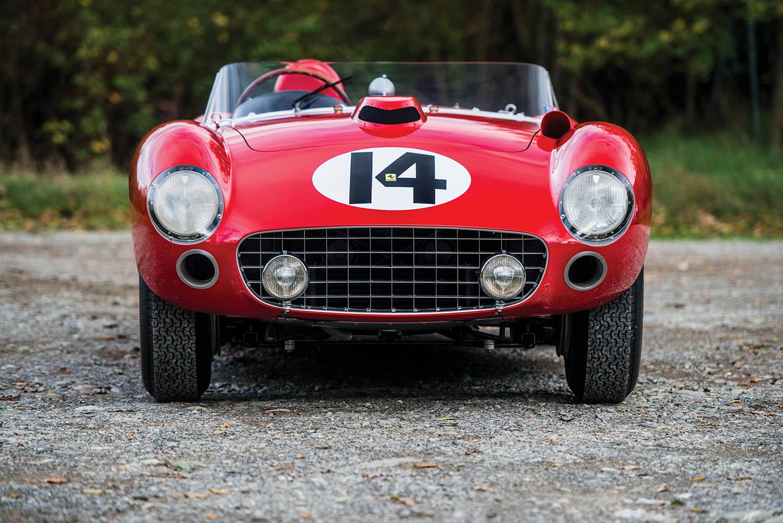1956-Ferrari-290-MM-by-Scaglietti_6.jpg