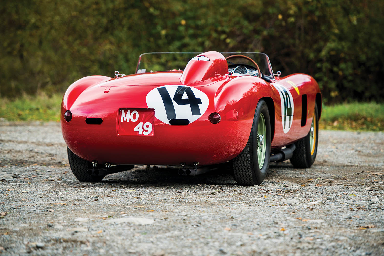 1956-Ferrari-290-MM-by-Scaglietti_7.jpg