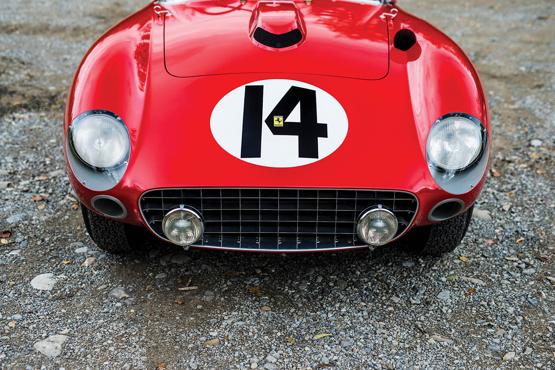 1956-Ferrari-290-MM-by-Scaglietti_9.jpg
