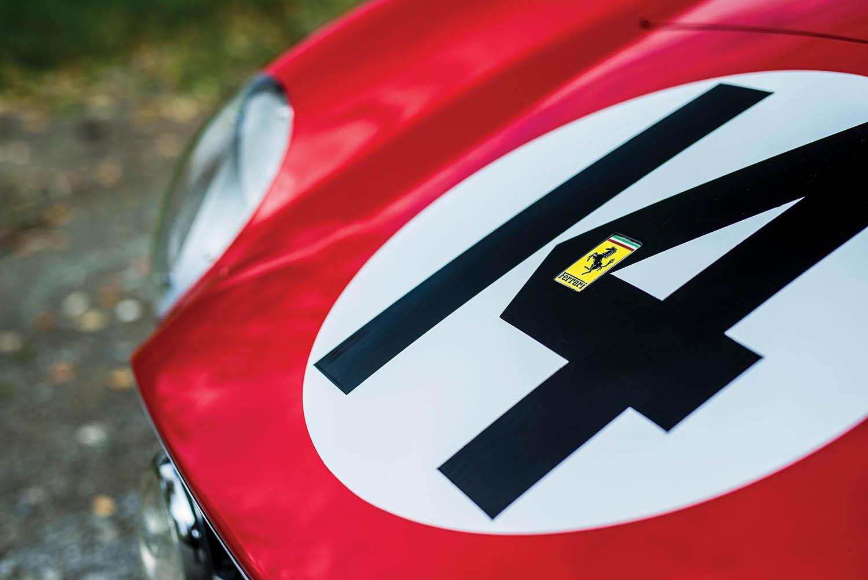 1956-Ferrari-290-MM-by-Scaglietti_13.jpg