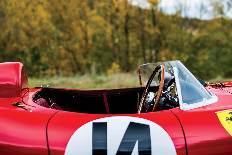 1956-Ferrari-290-MM-by-Scaglietti_20.jpg