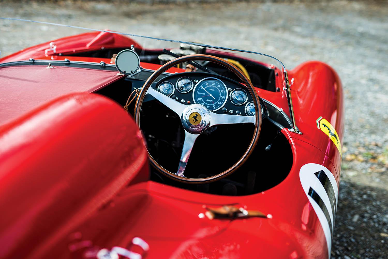 1956-Ferrari-290-MM-by-Scaglietti_26.jpg