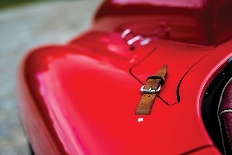 1956-Ferrari-290-MM-by-Scaglietti_43.jpg