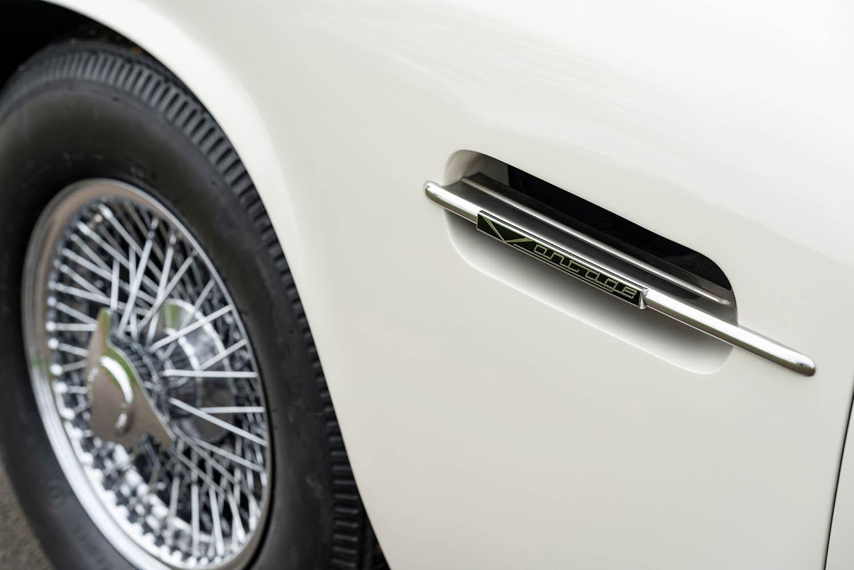 Heritage EV Concept (17).jpg