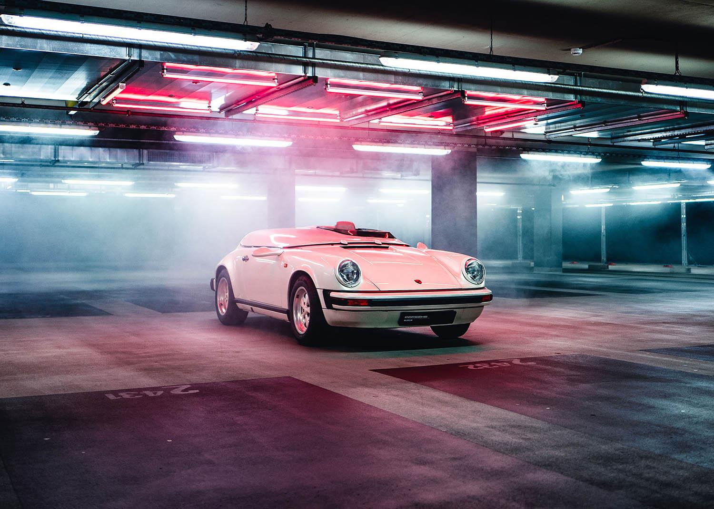 838501_911_carrera_3_2_speedster_prototype_2018_porsche_ag.jpg