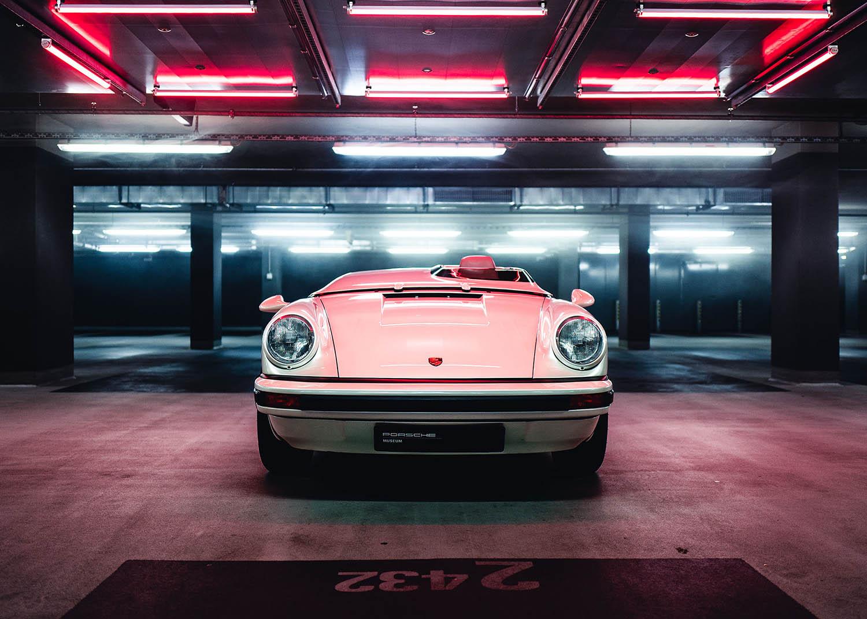 903587_911_carrera_3_2_speedster_prototype_2018_porsche_ag.jpg