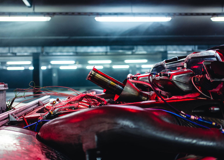 926405_918_spyder_rolling_chassis_prototype_2018_porsche_ag.jpg