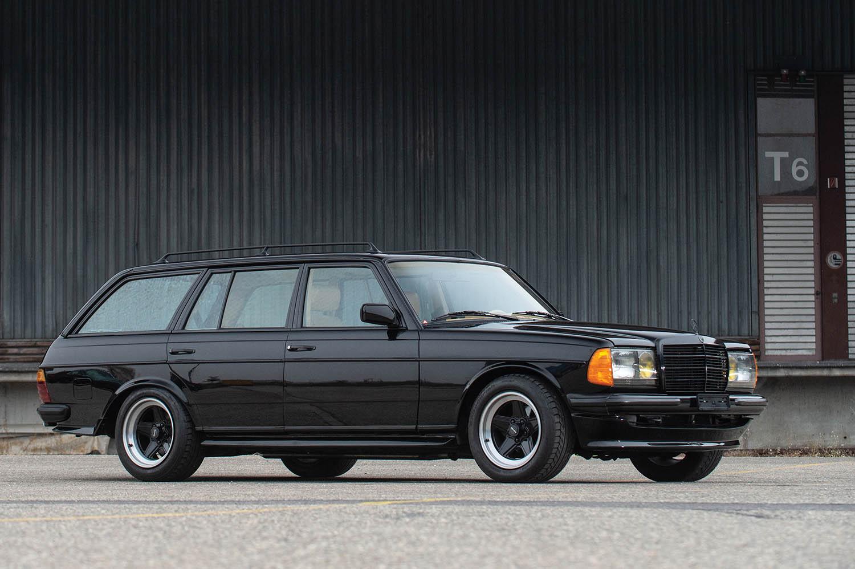 1979-Mercedes-Benz-500-TE-AMG_0.jpg