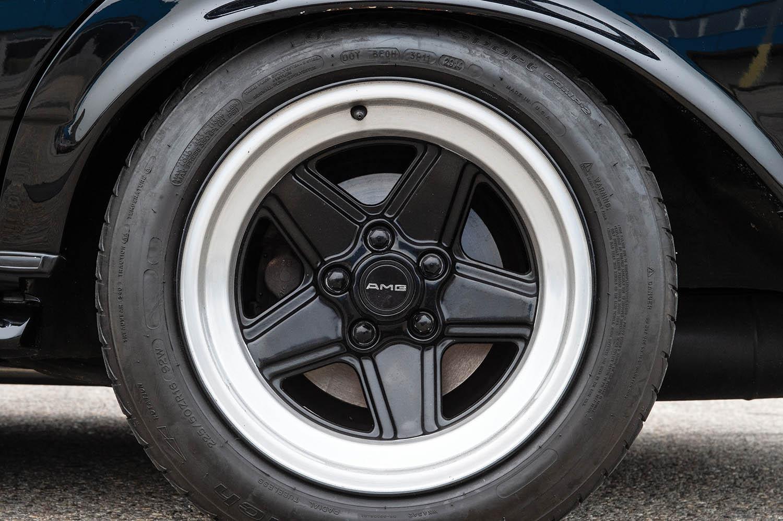 1979-Mercedes-Benz-500-TE-AMG_9.jpg