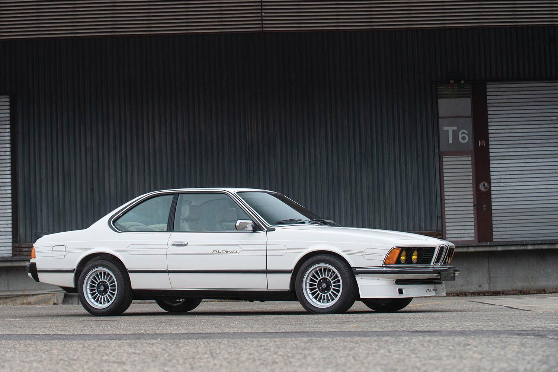 1982-BMW-Alpina-B7-Turbo_0.jpg