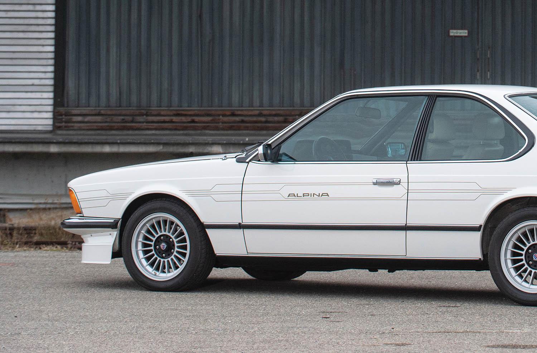 1982-BMW-Alpina-B7-Turbo_1.jpg