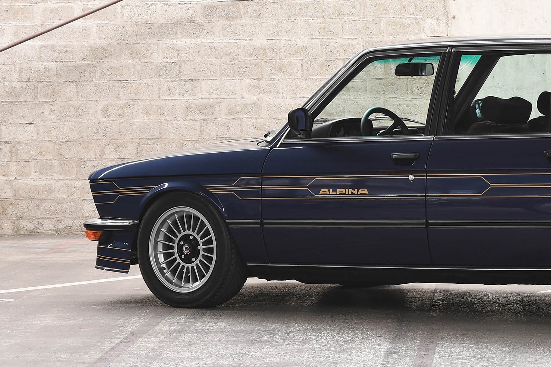 1982-BMW-Alpina-B7-Turbo-S_1.jpg