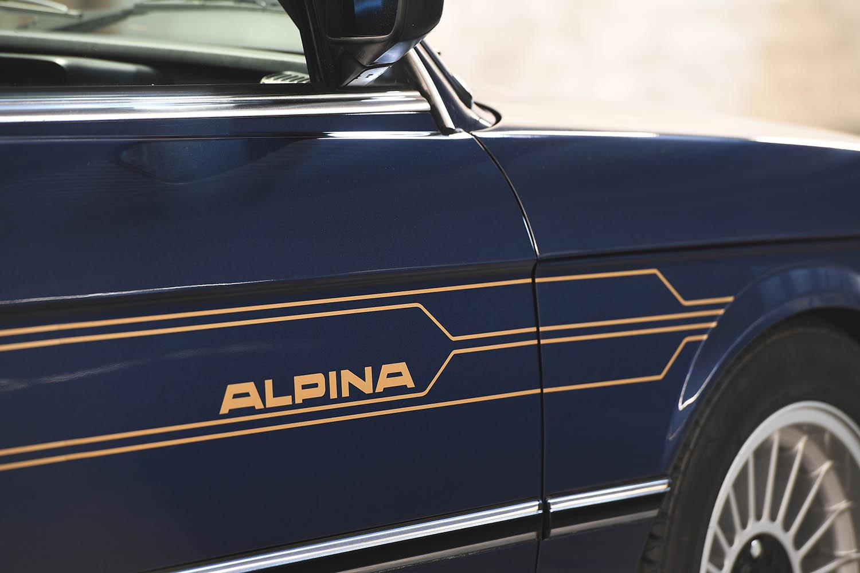 1982-BMW-Alpina-B7-Turbo-S_6.jpg