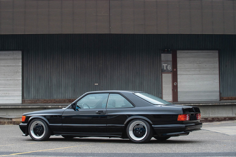 1984-Mercedes-Benz-500-SEC-AMG-5-4--Wide-Body-_1.jpg