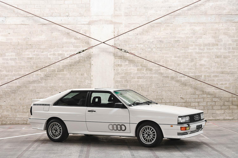 1985-Audi-quattro_0.jpg
