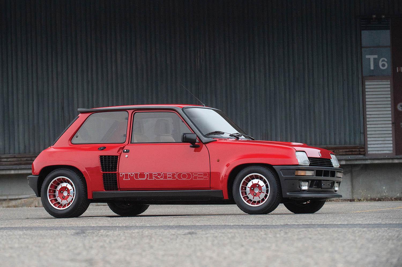 1985-Renault-R5-Turbo-2_0.jpg