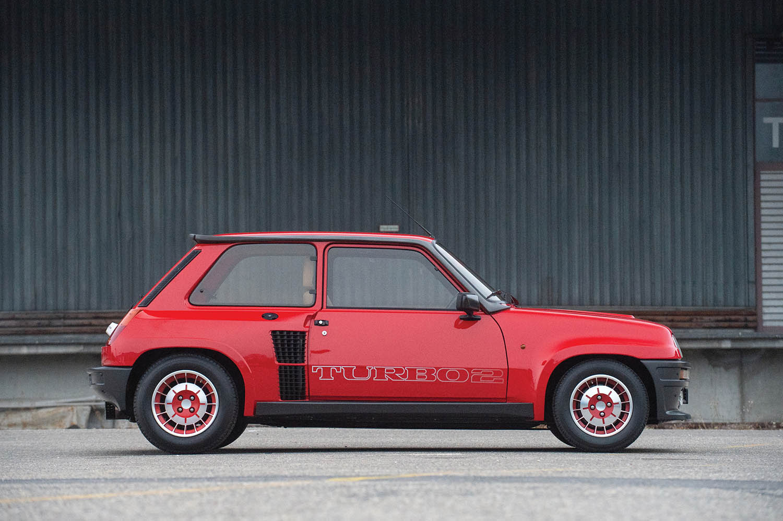 1985-Renault-R5-Turbo-2_4.jpg
