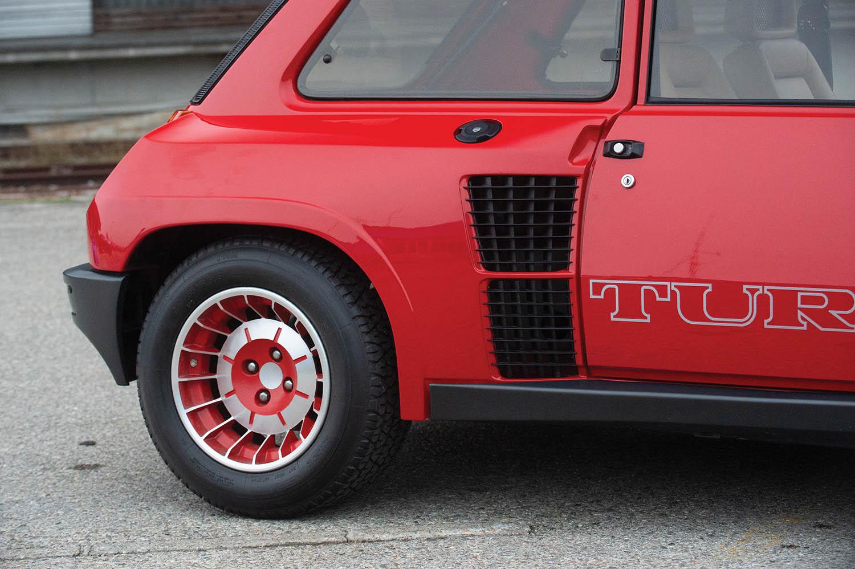 1985-Renault-R5-Turbo-2_8.jpg