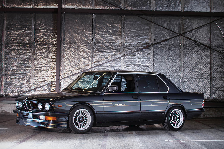 1986-BMW-Alpina-B7-Turbo_0.jpg
