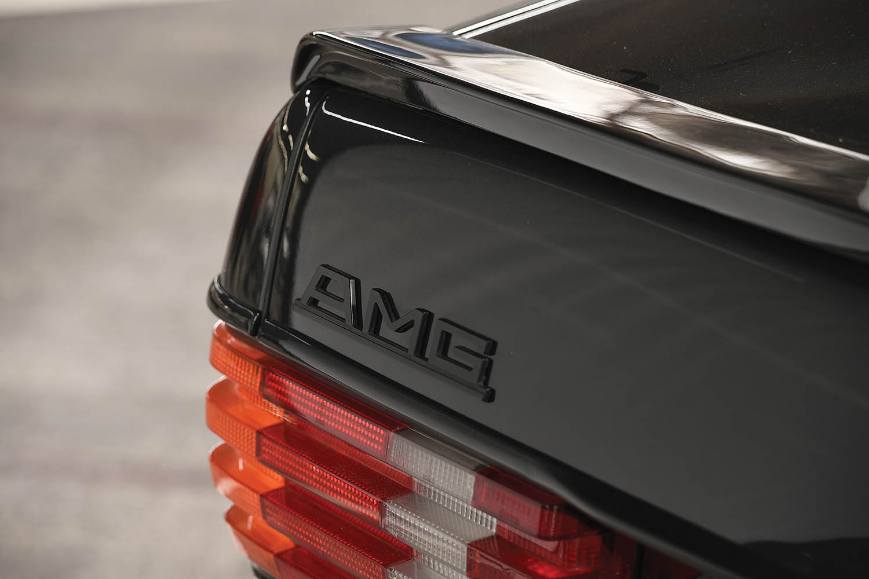 1989-Mercedes-Benz-560-SEC-AMG-6-0--Wide-Body-_7.jpg