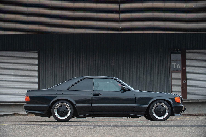 1990-Mercedes-Benz-560-SEC-AMG-6-0--Wide-Body-_4.jpg
