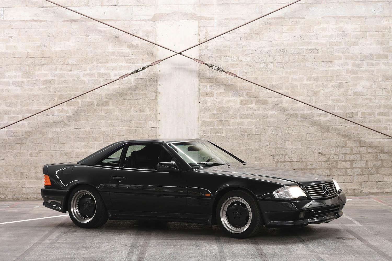 1991-Mercedes-Benz-500-SL-AMG-6-0_0.jpg