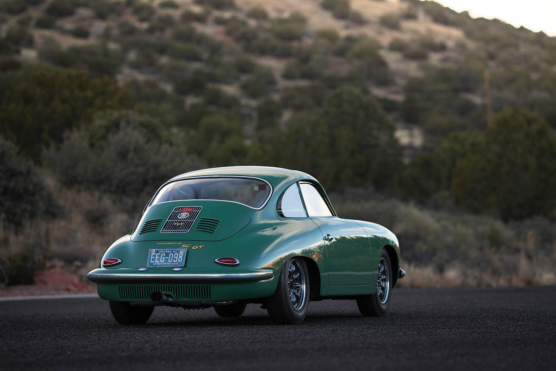 1964-Porsche-356-SC-GT--Outlaw-_1.jpg