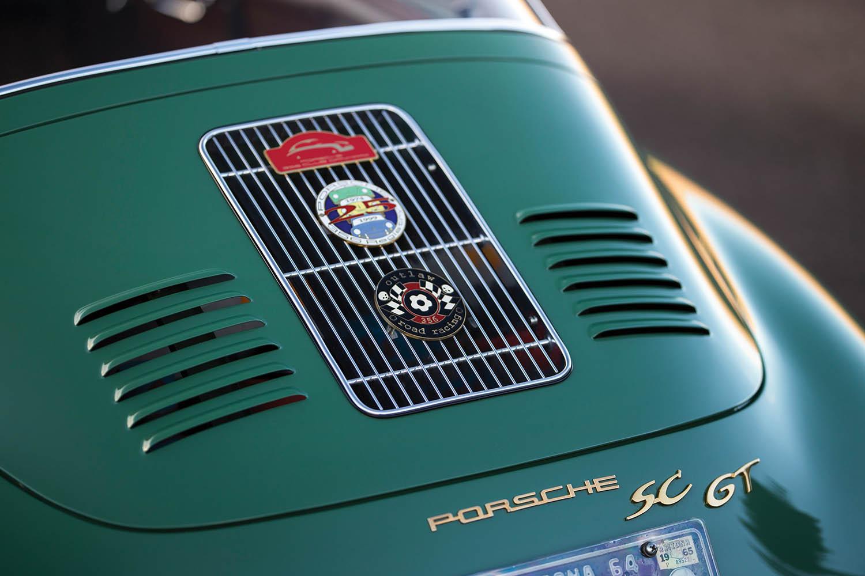 1964-Porsche-356-SC-GT--Outlaw-_5.jpg