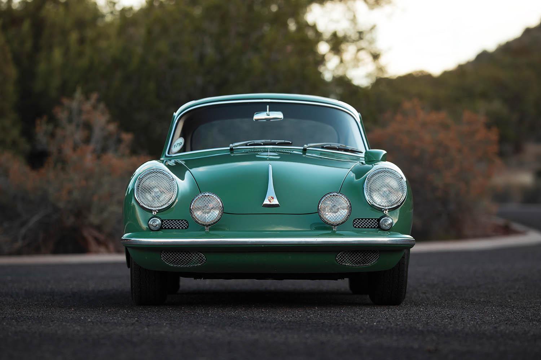 1964-Porsche-356-SC-GT--Outlaw-_6.jpg
