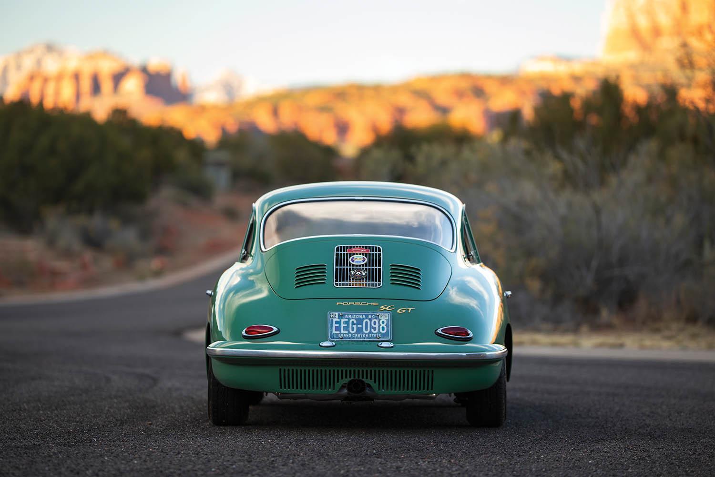 1964-Porsche-356-SC-GT--Outlaw-_7.jpg