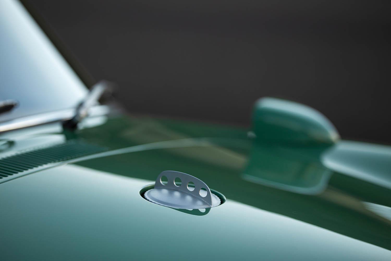1964-Porsche-356-SC-GT--Outlaw-_9.jpg