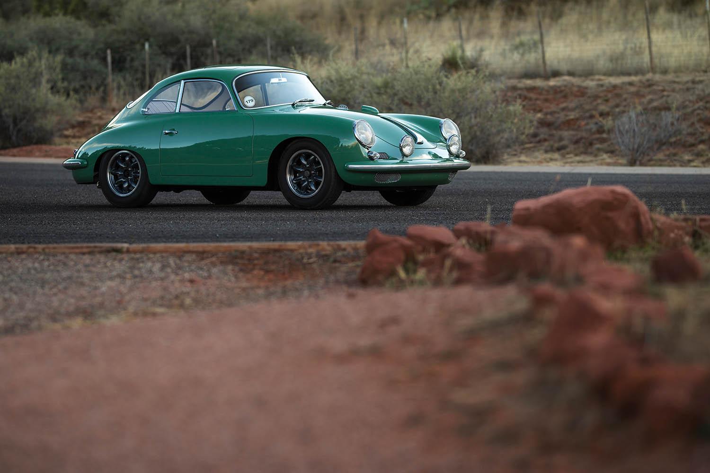 1964-Porsche-356-SC-GT--Outlaw-_13.jpg