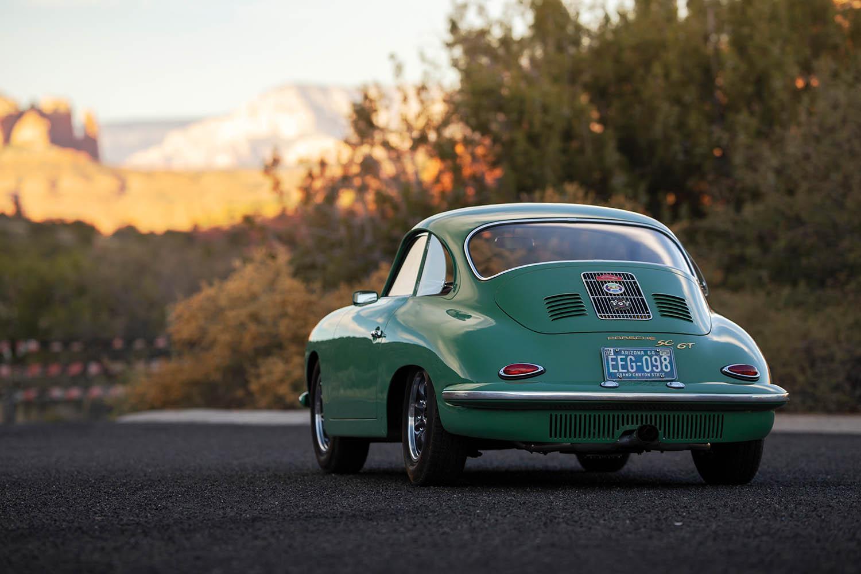 1964-Porsche-356-SC-GT--Outlaw-_14.jpg