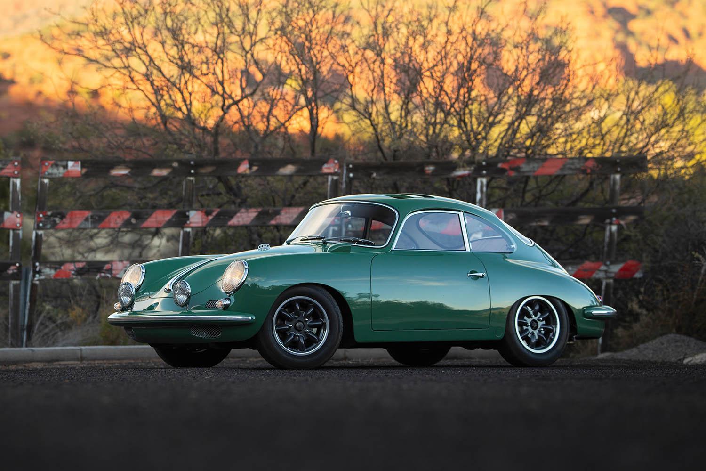 1964-Porsche-356-SC-GT--Outlaw-_0.jpg