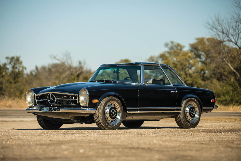 1970-Mercedes-Benz-280-SL--Pagoda--Custom_0.jpg