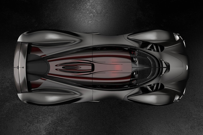 Q by Aston Martin - Designer Specification - ULTIMATE (4).jpg