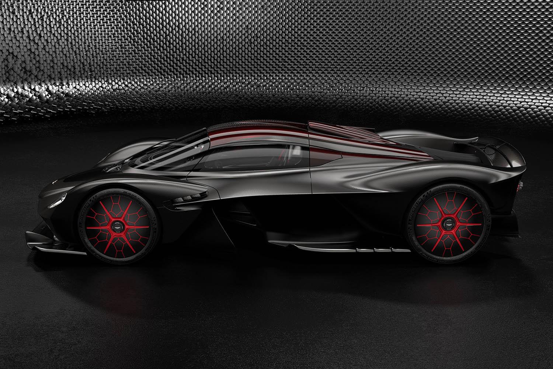 Q by Aston Martin - Designer Specification - ULTIMATE (3).jpg
