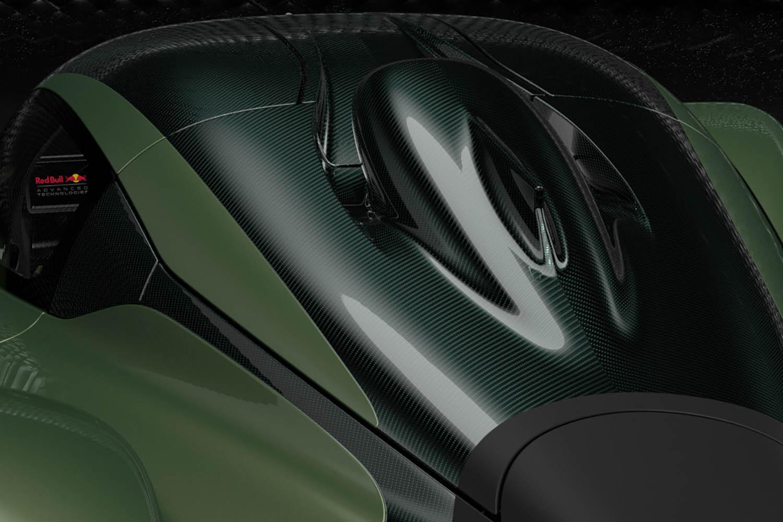 Q by Aston Martin - Designer Specification - MANTIS (7).jpg