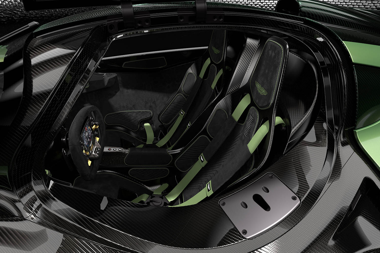 Q by Aston Martin - Designer Specification - MANTIS (6).jpg