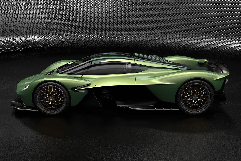 Q by Aston Martin - Designer Specification - MANTIS (3).jpg