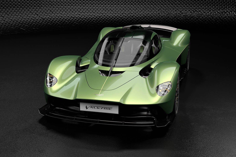 Q by Aston Martin - Designer Specification - MANTIS (1).jpg