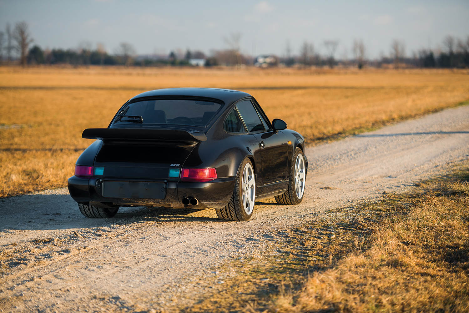 1991-RUF-CR4--Black-Devil-_7.jpg