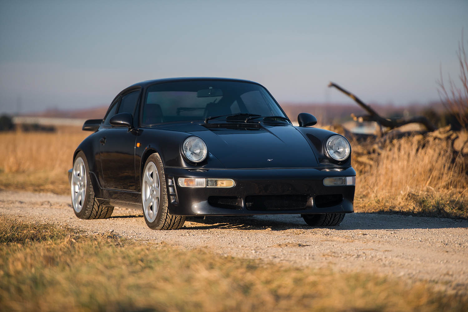 1991-RUF-CR4--Black-Devil-_34.jpg